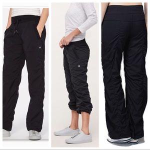 SOLD Lululemon Dance Studio Pants
